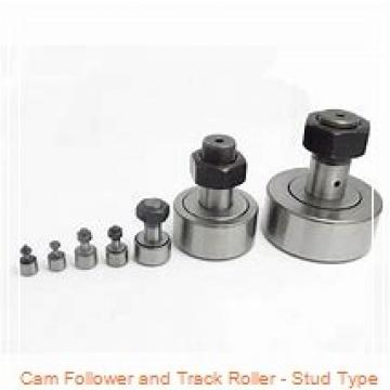 RBC BEARINGS S 28  Cam Follower and Track Roller - Stud Type