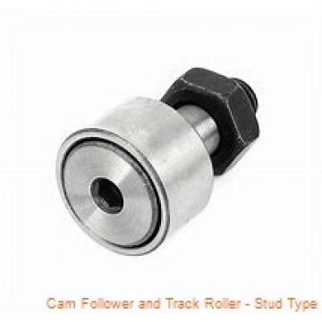 SMITH CR-11/16-C  Cam Follower and Track Roller - Stud Type