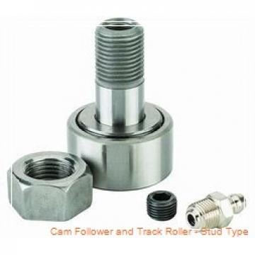 SMITH MVCR-100  Cam Follower and Track Roller - Stud Type
