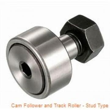 SMITH CR-1-3/8-B  Cam Follower and Track Roller - Stud Type